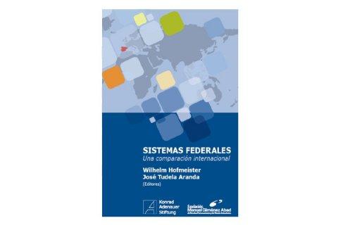 Xornada Sistemas federais. Unha comparación internacional